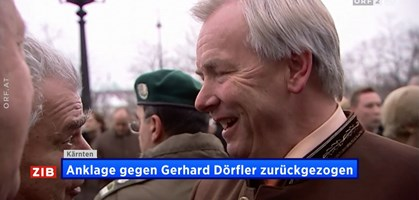 foto: tvthek / orf / screenshot