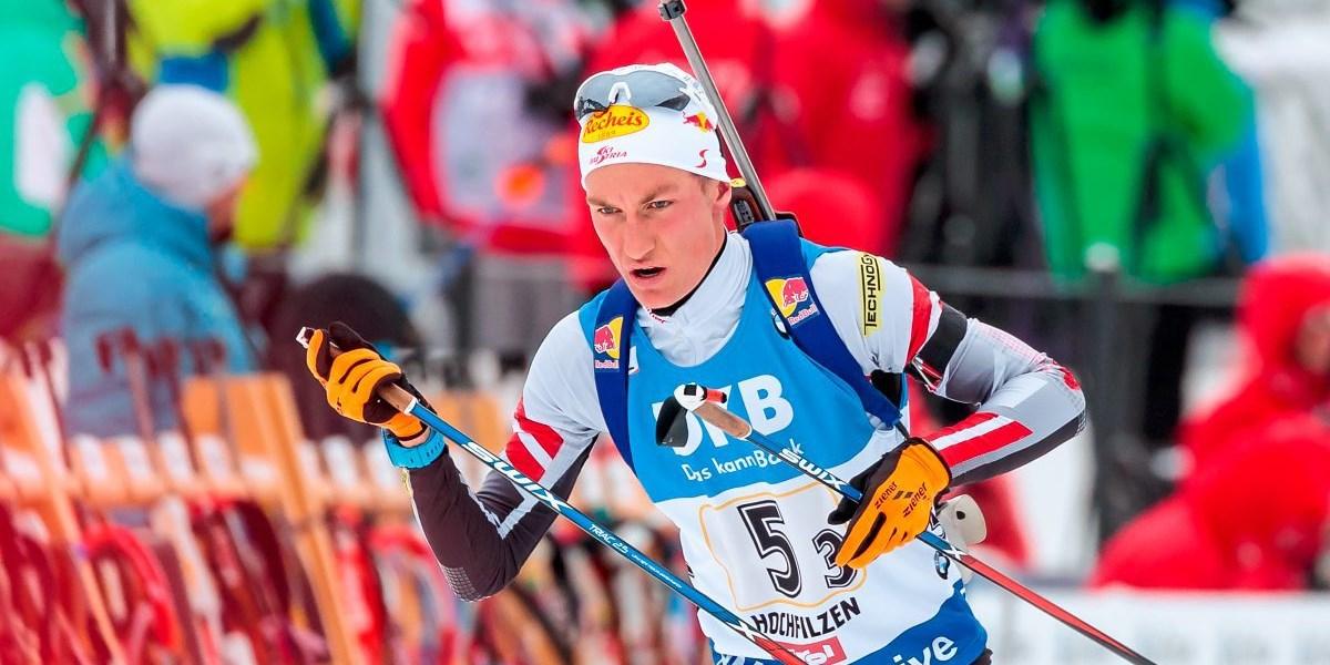 Felix Leitner