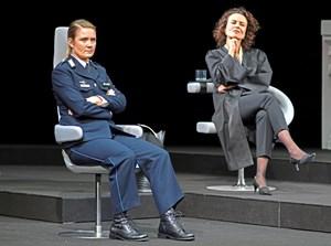 Alexander Latzenhofer: Flugzeugentführungs-Dilemma: Der Furor ...