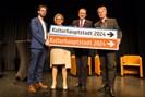 foto: nö kulturlandeshauptstadt st. pölten