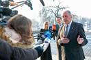 foto: apa / afp / european council press