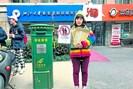 foto: zheng xi