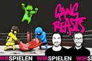 bild: gang beasts