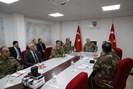 foto: apa/afp/turkish presidential press service