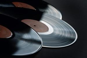 Musikindustrie begrüßt Copyrightrichtlinie