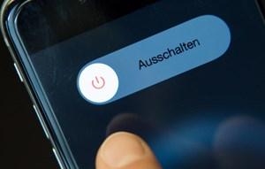 Kunden Mit älteren Handyverträgen Können Nun Früher Kündigen