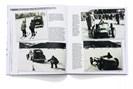 foto: motorbuch verlag