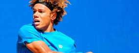 foto: florian heer/ tennis tourtalk