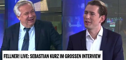 foto: screenshot/oe24.tv