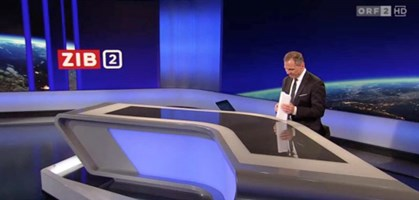 foto: tvthek orf screenshot