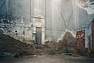 foto: johanna diehl / galerie salis, salzburg