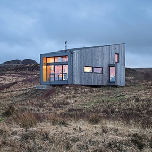 foto: lannoo publishers/rural design architects