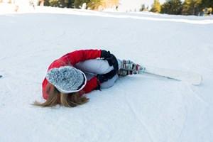 skifahren wenn die bindung das knie ramponiert bewegung fitness gesundheit. Black Bedroom Furniture Sets. Home Design Ideas