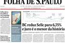 foto: folha de sao paulo