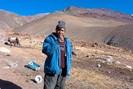 foto: apa/afp/gohar abbas