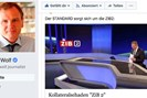 foto: armin wolf facebook screenshot