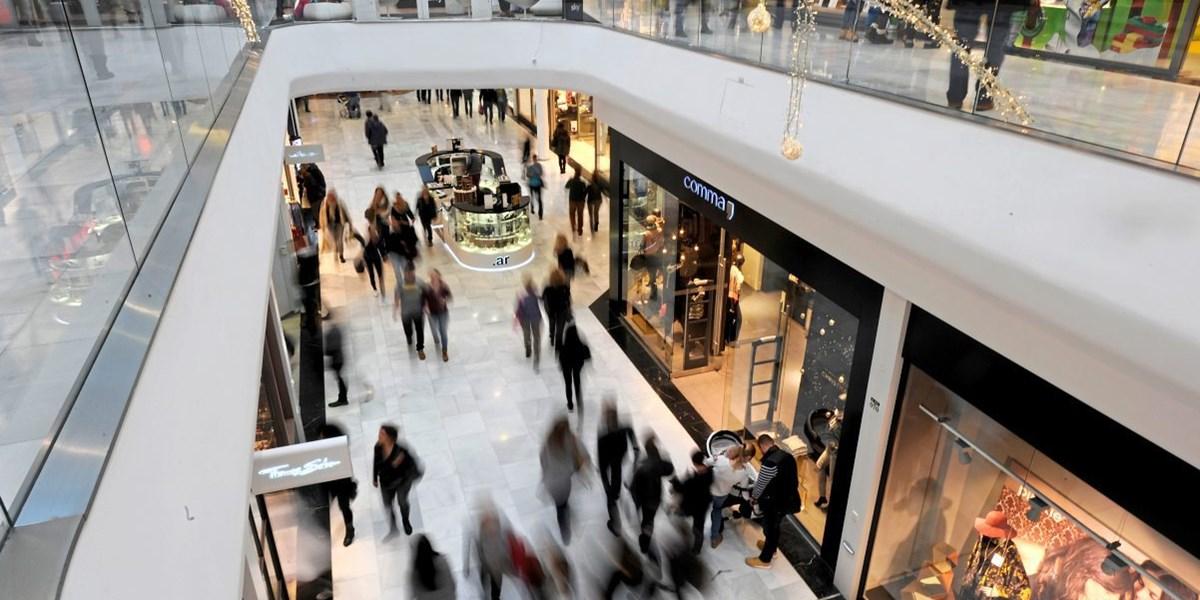 Einkauf Aktuell Reisen : wer vom einkauf ber der grenze profitiert unternehmen ~ Watch28wear.com Haus und Dekorationen