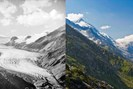 foto: alpenverein österreich