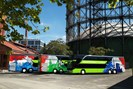 foto: meinfernbus.de.