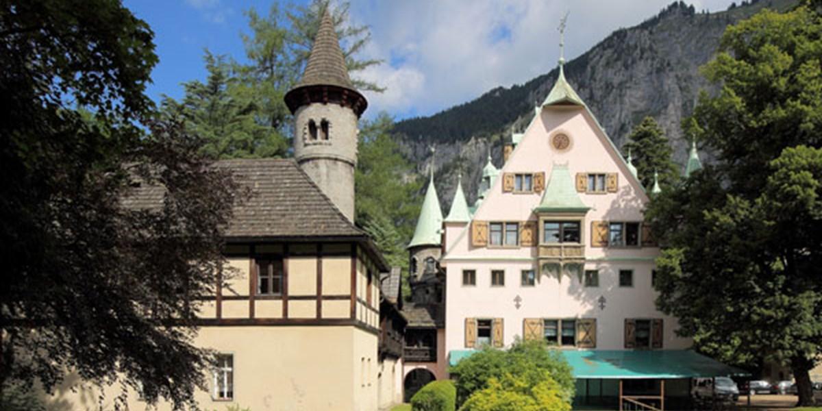 Wohnung Kaufen Privat Salzburg