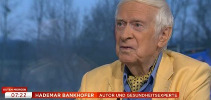 foto: screenshot / orf tvthek
