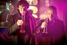 foto: orf/degeto/bbc/hartswood films