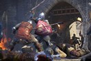 foto: kingdom come deliverance