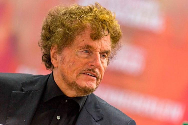 Dieter Wedel Vorwürfe