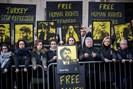 foto: amnesty international