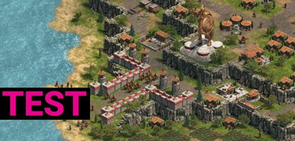 "foto: ""age of empires: definitive edition"""