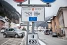 foto: gerhard berger