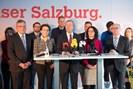 foto: salzburger volkspartei, manuel horn