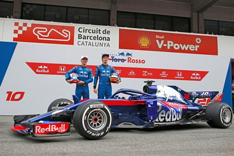 Halo spaltet die Formel 1 - Formel 1 - derStandard at › Sport
