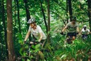 foto: wienerwald trails