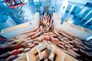 foto: forschungszentrum jülich