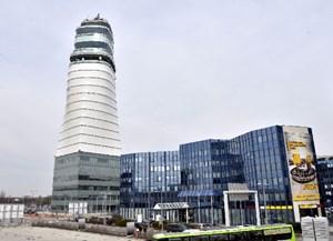 Passagiere Mussten In Wien Sechs Stunden Im Flugzeug Warten Wien