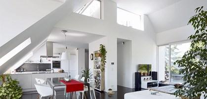 immobilien. Black Bedroom Furniture Sets. Home Design Ideas