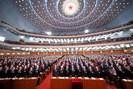 foto: imago / xinhua / lan hongguang