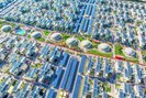 foto: the sustainable city