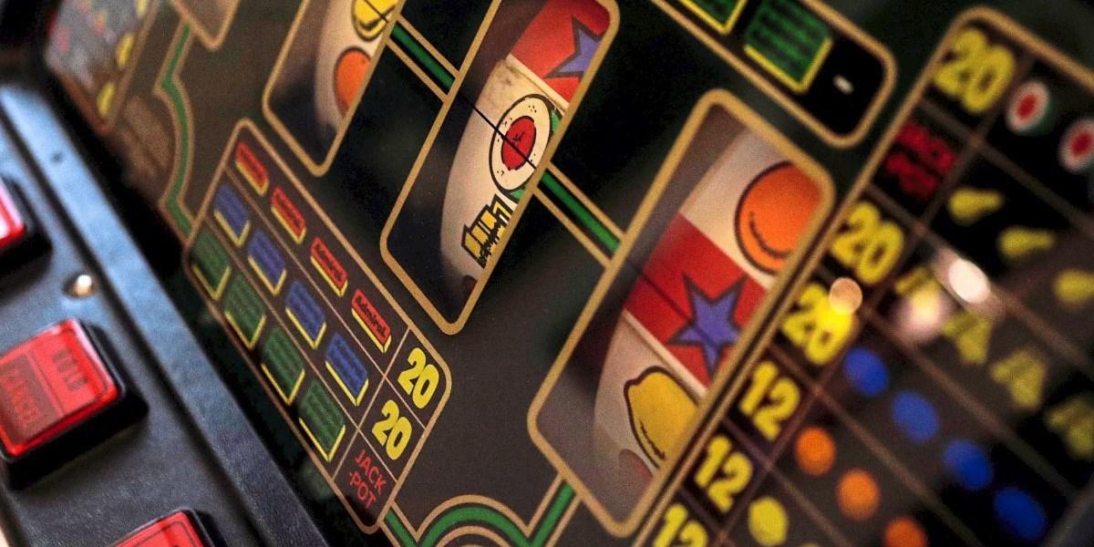 Spielsucht Therapie Wien SiebenbrunnengaГџe