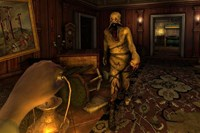 foto: amnesia: the dark descent