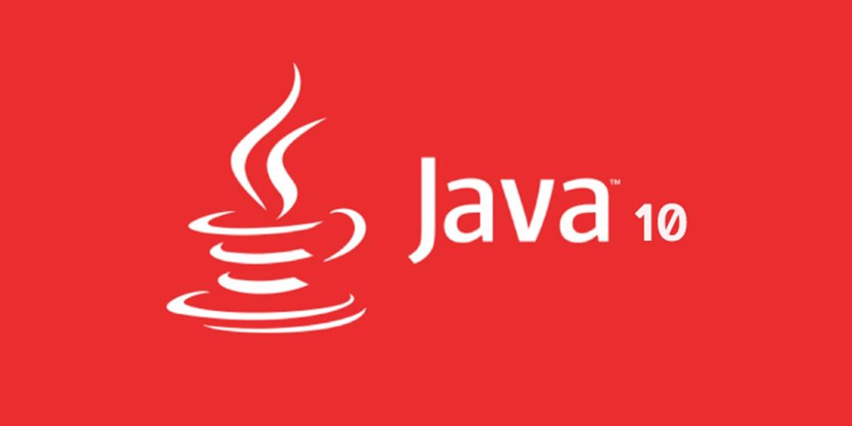 Update: Java 10: Oracle veröffentlicht neue Generation der ...