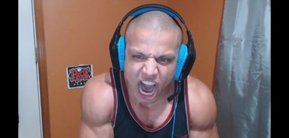 foto: twitch.tv/tyler1
