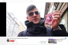foto: faksimile/youtube/martin sellner vlogs
