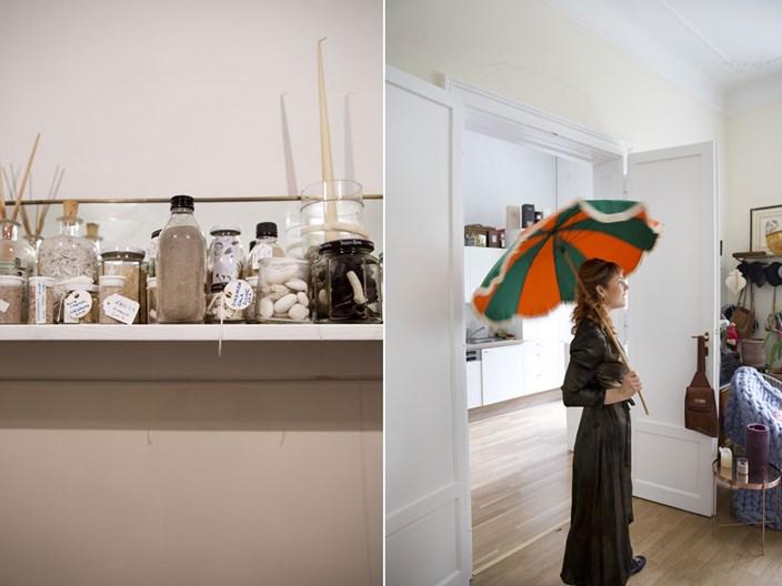 ich will beim wohnen auf entdeckungsreise gehen wohngespr ch immobilien. Black Bedroom Furniture Sets. Home Design Ideas