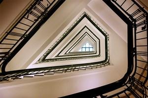 Wie Man Seine Hausverwaltung Wechselt Bauen Wohnen Derstandard