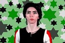 foto: youtube/nasim aghdam