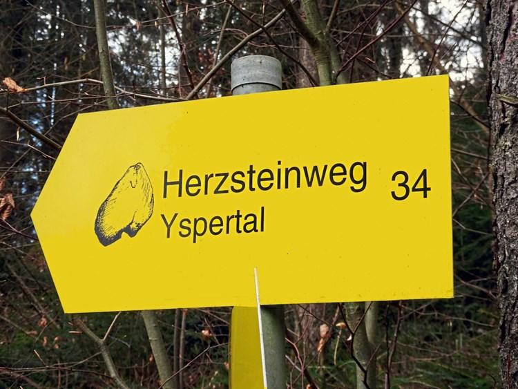 Singlebrse in Yspertal bei Melk und Singletreff - flirt-hunter