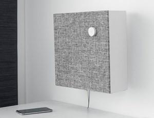 auch in sterreich ikea bringt bluetooth lautsprecher mit bauanleitung innovationen. Black Bedroom Furniture Sets. Home Design Ideas
