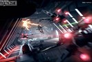foto: star wars: battlefront 2